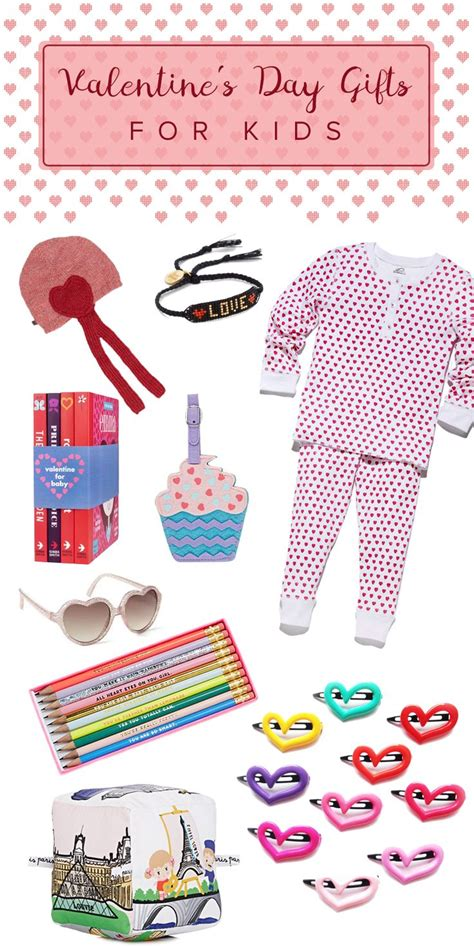valentines day gifts for parents 17 best images about parenting tips on today
