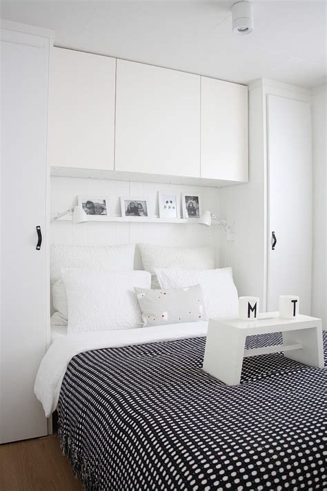 ikea besta bedroom ikea besta bedroom scandinavian with white stool throw
