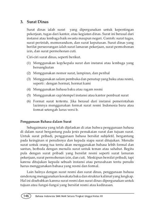 membuat visa kerja malaysia contoh surat izin cap 3 jari contoh surat undangan rapat