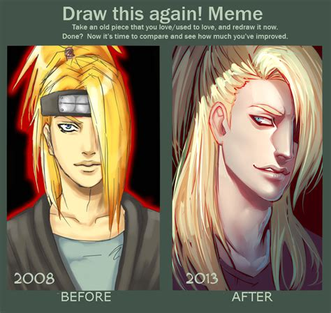 draw   meme  moni  deviantart