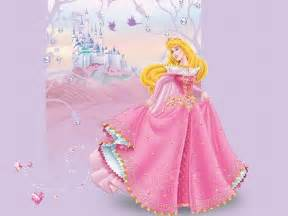 aurora disney princess wallpaper 10896311 fanpop