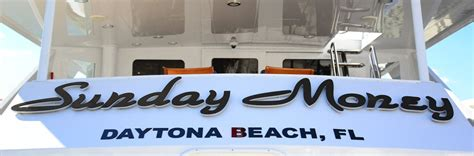 boat driving name yacht owner keeps nascar driver s spirit alive the triton