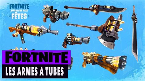 fortnite jumper fortnite sauver le monde les armes a