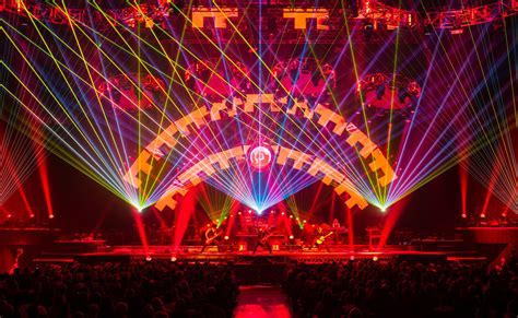 trans siberian orchestra fan tso gives the fans what they want ronn torossian update