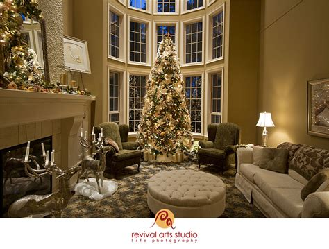 luxury homes decorated for christmas it s beginning to look a lot like christmas sweet dreams