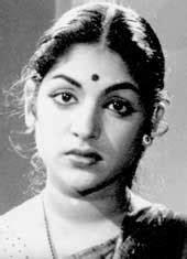 Tamil Hot Actress Hot Scene: Sachu
