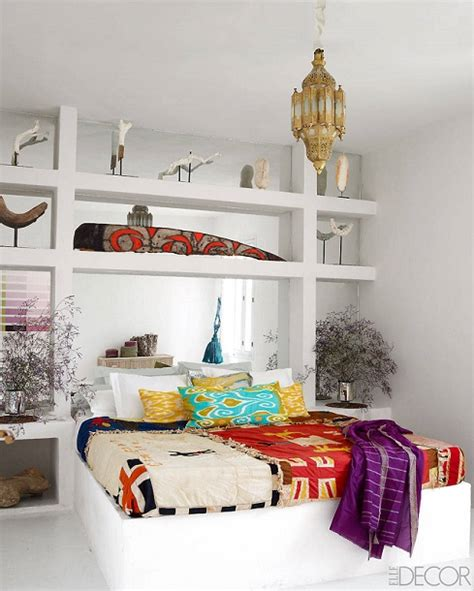 vacation home decor stunning exotic vacation home with moroccan decor in italy