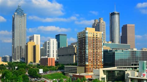 cheap flights from houston tx to atlanta ga compare hou to atl air tickets on jetradar