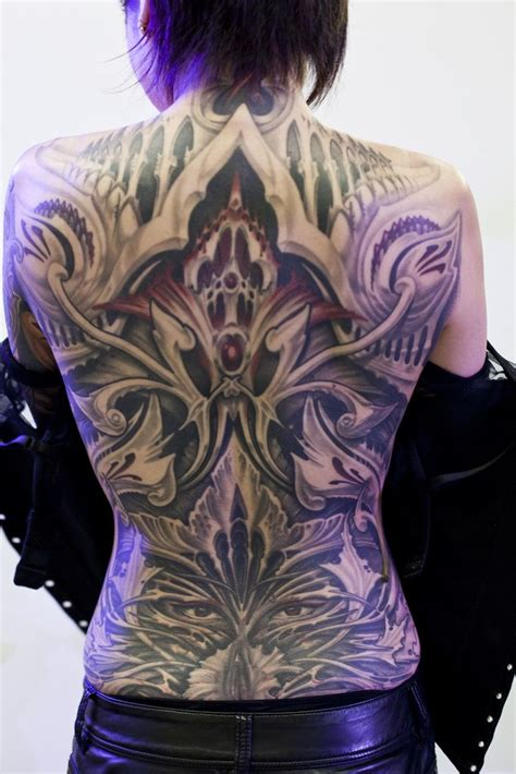full upper body tattoo designs 1000 images about okinawa tattoo design concepts on