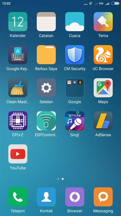 Merk Hp Xiaomi Yang Ada Sidik Jari cara menggunakan sensor sidik jari fingerprint xiaomi