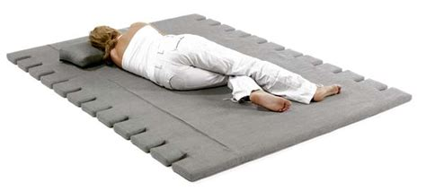 comfortable and modern magic carpet