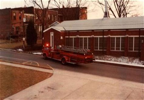 lincolnton fire department lincolnton fire department history lincolnton nc