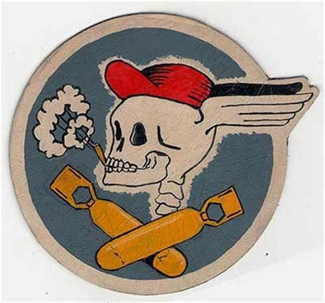 Patches Badges Gambar Makanan Lucu Stickers For Clothes 162 best images about flight and warbirds on planes oxygen mask and tuskegee airmen
