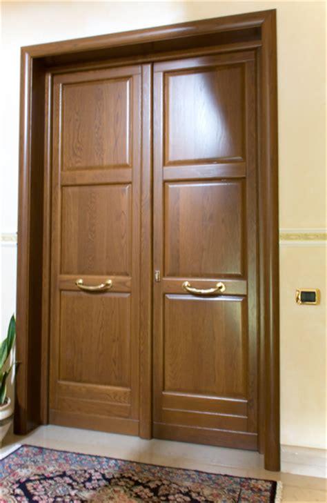 ingrosso porte portoncini infissi ingrosso produzione porte e finestre