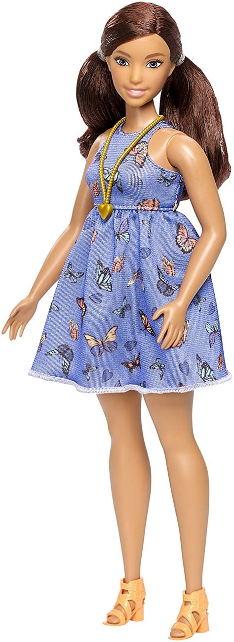New Found Fashionista by Cozy Comforts And Dolls New 2017 Fashionistas On