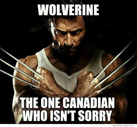 Canadian Meme - the 25 best canada memes about the world s nicest country