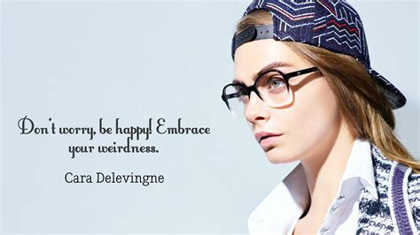 cara membuat quote wallpaper cara delevingne quotes wallpaper hd 13506 baltana