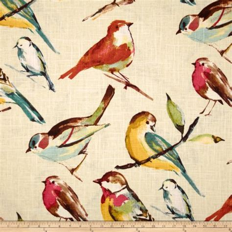 upholstery fabric with birds compare price bird upholstery fabric on statementsltd com