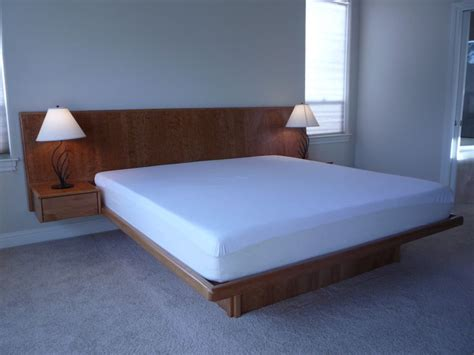 11 best beds images on pinterest beds head boards and