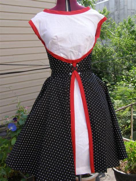 pattern walkaway dress 115 best images about diy sewing butterick 4790 pattern