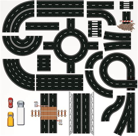 graphic design hill road vector bend road free vector download 1 265 free vector
