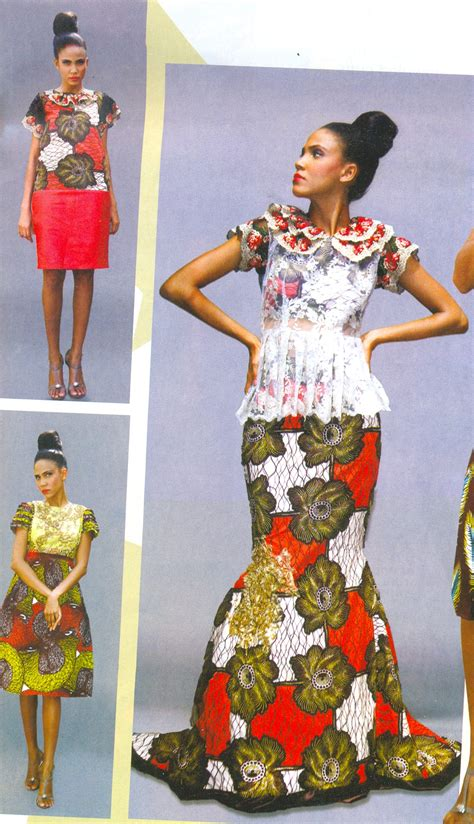 different photo of ankara styles african ankara styles quotes