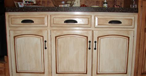kitchen cabinets stain kitchen cabinets stain colors 2017 kitchen design ideas
