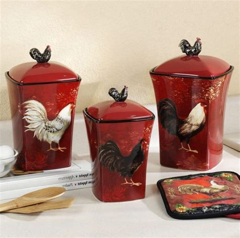 themed kitchen canisters themed kitchen canisters 28 images canister set wish