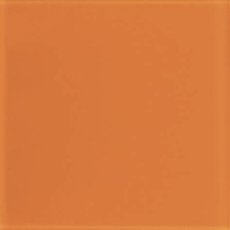 brown orange color 28 best orange and brown mark rothko paintings orange