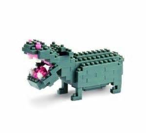 Lego Nanoblock Batman 292 best images about nanoblocks on 3d
