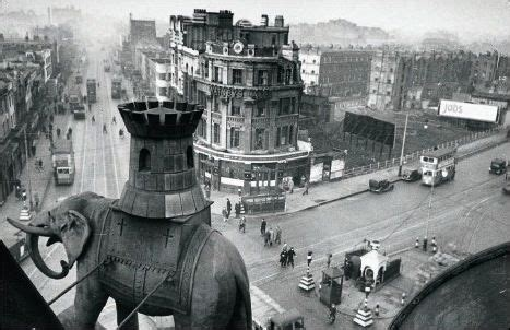 tattoo london elephant and castle london1950swaterman s history is pretty fascinating