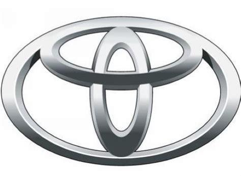 Logo Atau Emblem Toyota Ori the original toyota emblem pvc emblem for toyota toyota logo stickers jpg