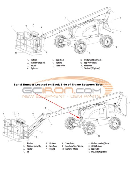 challenger 2 post lift wiring diagram challenger just