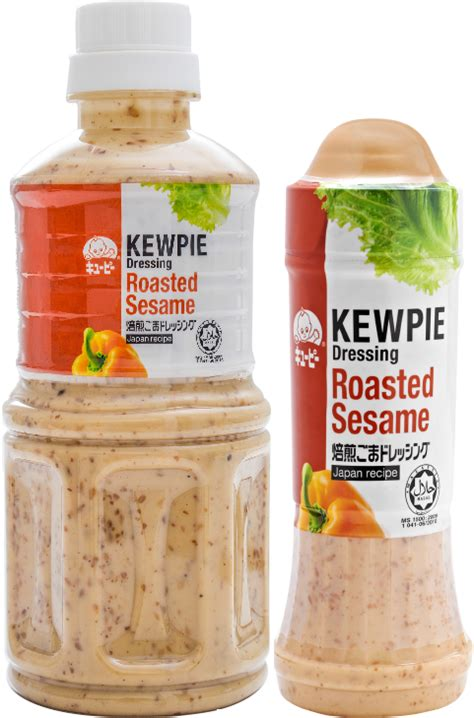 kewpie products our products kewpie malaysia