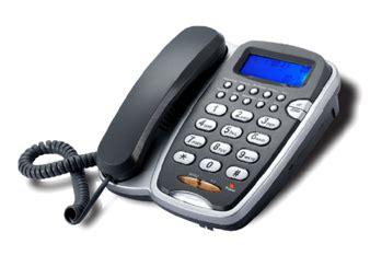 comcast phone number get satisfaction now