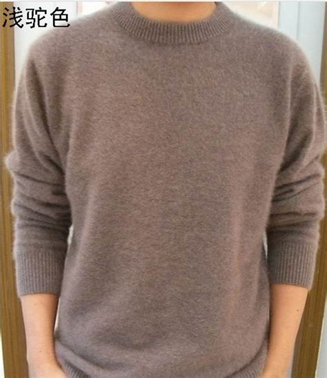 buy sweaters wholesale sweater