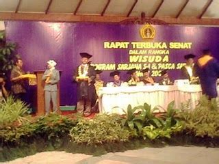 Mba Degree Jakarta by Stm Imni Jakarta Sekilas Perjalanan Stm Imni Jakarta