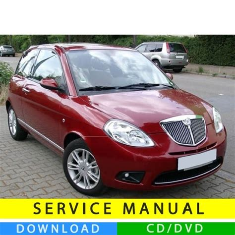 electric and cars manual 2011 maybach 62 electronic valve timing 2004 maybach 62 factory service manual service manual pdf 2006 maybach 62 engine repair
