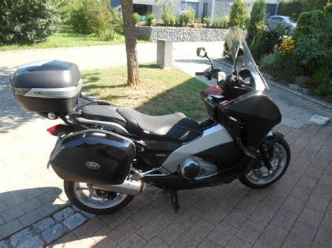 Auto Motorrad Roller Kaufen by Roller Auto Motorrad Heilbronn Neckar Gebraucht