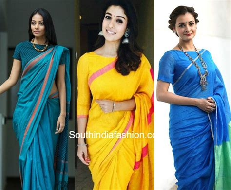 boat neck for saree blouse 5 sophisticated blouse designs for work wear south india