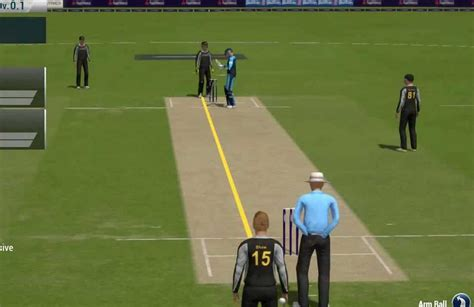 17 best images about ipl t20 2016 on pinterest hyderabad windows game ea sports cricket 2016 ipl dlf pc game download