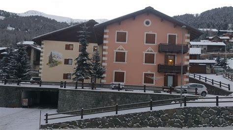 Hotel Livigno Livigno Italy Europe hotel europa livigno reviews italy tripadvisor