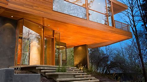 the cullens house the hoke house twilight s cullen family residence home