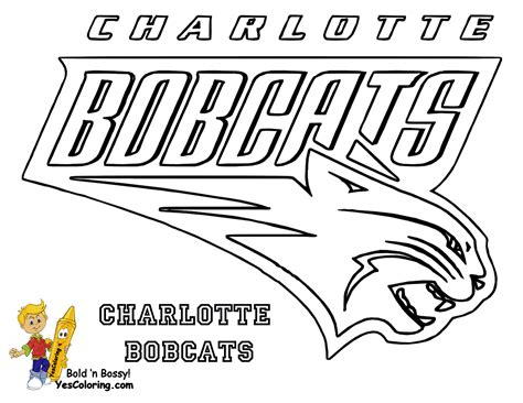 coloring pages nba team logos basketball coloring pages