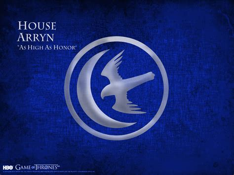 House Lannister by House Arryn Game Of Thrones Wallpaper 31246309 Fanpop