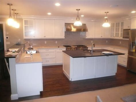 granite table top cover 11 best countertops 101 images on counter tops
