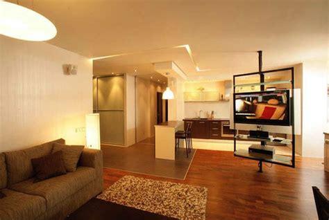 2 bedroom apartments in north carolina подбираем интерьер для однокомнатной квартиры без помощи