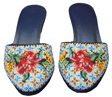 Handmade Shoes Malaysia - pin by unesco culture bangkok on traditional handicrafts