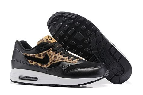 most popular athletic shoes most popular nike air max lunar 1 deluxe black leopard