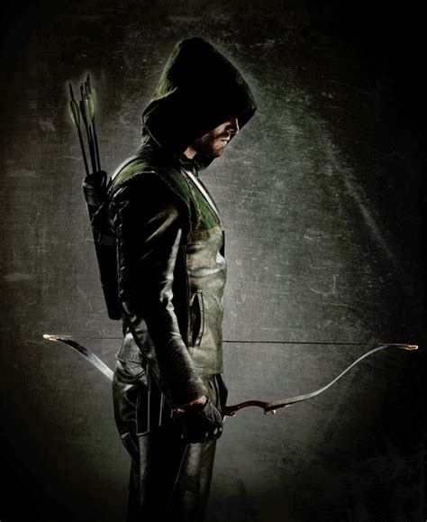 arrow tv series green arrow ridiculously awesome